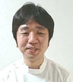 嶋田 翔太